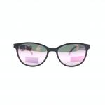 Rama ochelari clip-on Solano CL90132A