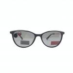 Rama ochelari clip-on Solano CL190134E