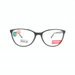 Rama ochelari clip-on Solano CL90127A