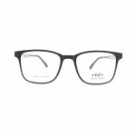 Rama ochelari clip-on Heavy Tools HT9000
