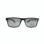 Rama ochelari clip-on Heavy Tools HT9001A