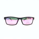Rama ochelari clip-on Heavy Tools HT9008C