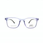 Rama ochelari clip-on Heavy Tools HT9000E