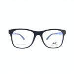Rama ochelari clip-on Heavy Tools HT9002C