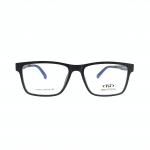 Rama ochelari clip-on Heavy Tools HT9001B