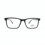 Rama ochelari clip-on Heavy Tools HT9004A
