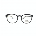 Rama ochelari clip-on Heavy Tools HT9005B
