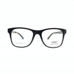 Rama ochelari clip-on Heavy Tools HT9002A