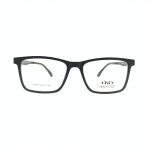 Rama ochelari clip-on Heavy Tools HT9004B