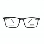 Rama ochelari clip-on Heavy Tools HT9003D